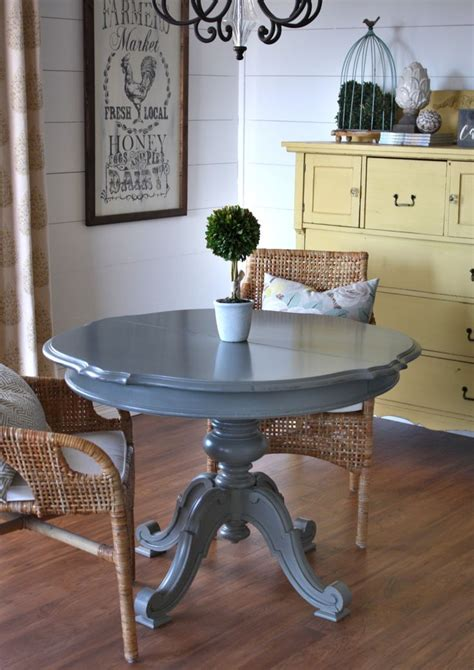 most durable finish for dining table 25 best ideas about topcoat on top coat