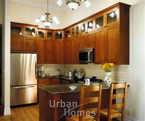 luxor kitchen cabinets pin by jackie powers on for the home pinterest