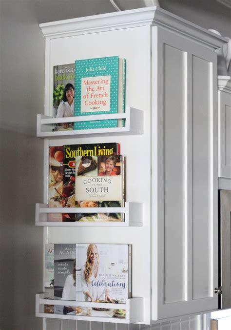 organizing the kitchen kitchen organization inspiration inspiration for moms