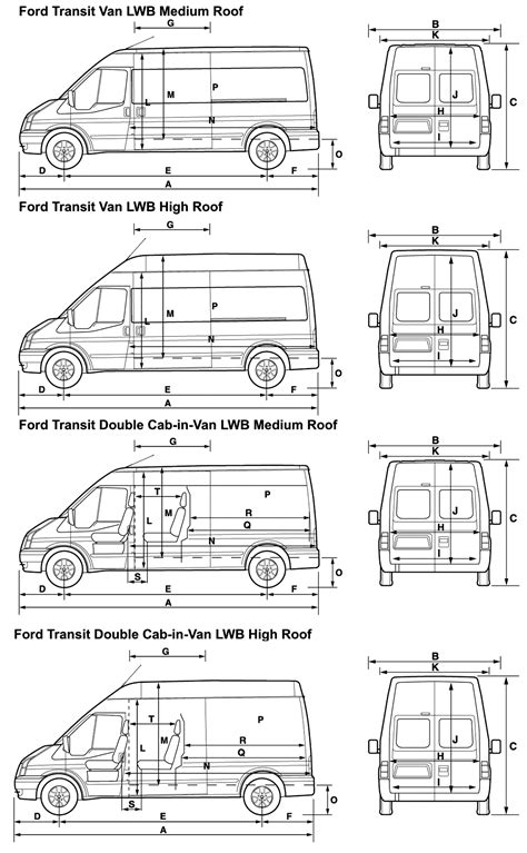 free download parts manuals 2007 ford e350 interior lighting ford transit interior dimensions 2007 www indiepedia org