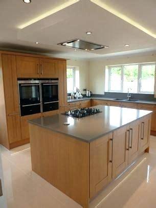 kitchen amazing kitchen island extractor 43 kitchen