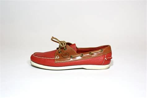boat shoes get wet 1000 images about boat shoes on pinterest love boat