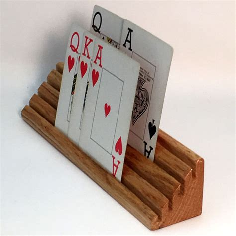 Board Card Holder Template by Wood Boardgame Card Holder Template 28 Images Solid
