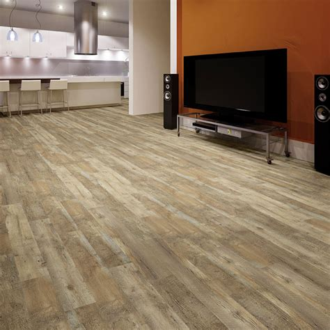 Cottage Flooring by Chaminade Oak Castle And Cottage Hallmark Luxury Vinyl Flooring By Hallmark Floors