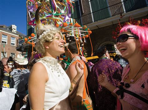 how do you earn at mardi gras top 10 things to about mardi gras new orleans