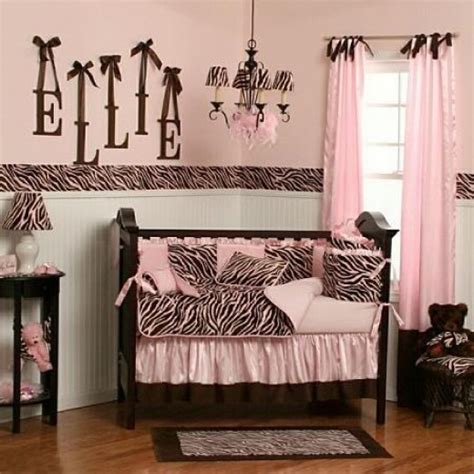 pink and brown baby room pink and brown room theme baby room living room bedroom