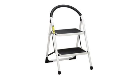 Best Step Stool by Top 10 Best Step Stools Of 2017 Reviews Pei Magazine