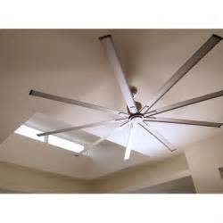 ceiling fans 72 inch 72 inch indoor industrial ceiling fan