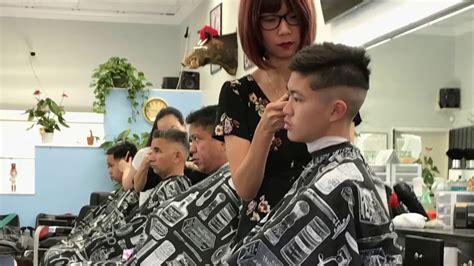 haircut near dublin ca haircut at hog s breath in dublin ca best barber in town
