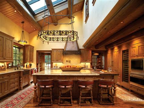 The Kitchen Jackson Wy by 17 Best Images About Kitchen And Baths In Jackson
