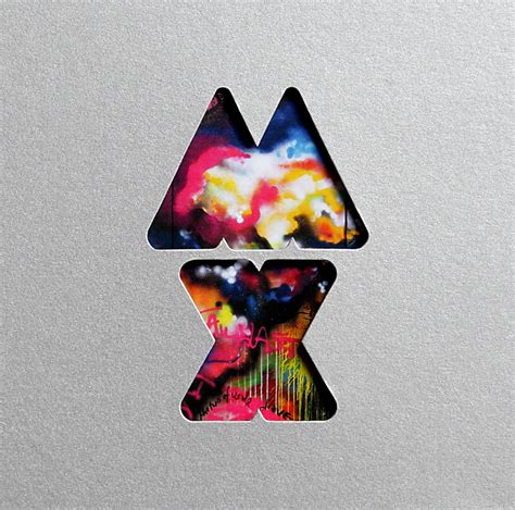 coldplay cover album cover culture the best of sleeve designs and visual