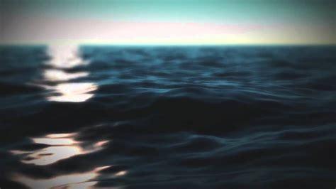dark ocean  wallpapers  httpventuradscom youtube