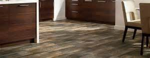 Vinyl Plank Flooring Pros And Cons How To Layer Rugs Kravelv