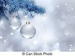 silver holiday stock photo images 70 742 silver holiday