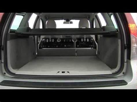 volvo  estate review  car youtube