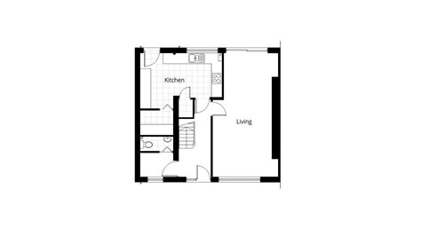 Home Plan Design Services Swindon Swindon Planning Department Drawing Requirements Project