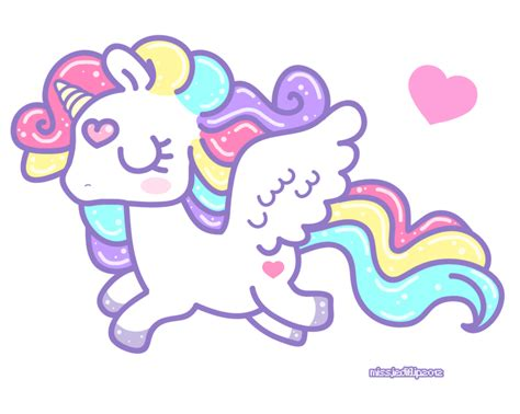 vomito de unicornio recursos png s baby sugar by missjediflip uni pinterest unicornios
