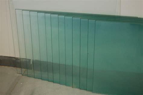 imagenes en 3d en vidrio vidrios y bordes verdes cpi curioso pero in 250 til