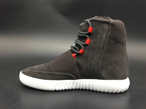 Adidas Yeezy Supreme supreme x adidas yeezy 750 boost brown for sale new jordans 2018