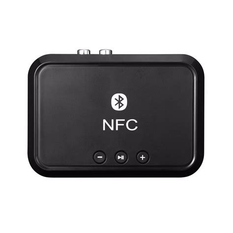 As Nfc Enabled Desktop Wireless Bluetooth Audio Receiver enable bluetooth iphone reviews shopping enable bluetooth iphone reviews on aliexpress