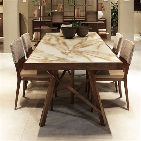 lade da tavolo classiche ceramica tavoli arredamento