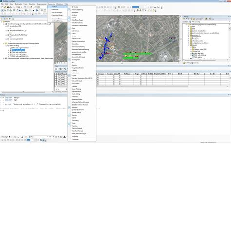 layout view not working arcgis arcgis desktop go to xy not working in arcmap