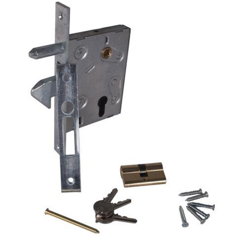 serratura per porta scorrevole serrature gancio scorrevole chiavistello porta con