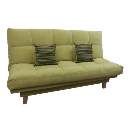 Large Sofa Bed Uk Clic Clac Contemporary Style Handmade Sofabed Barn
