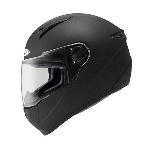 Zeus 806 Matt Black Hitam Helm Fullface Helm Doff Original Promo jual zeus zs 811 helm black matt harga kualitas terjamin blibli
