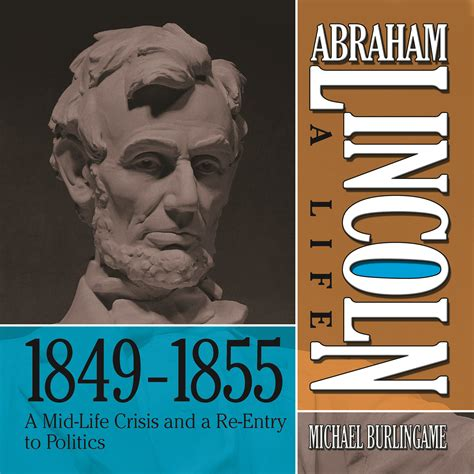 abraham lincoln biography in hindi pdf download autobiography of abraham lincoln pdf free download in