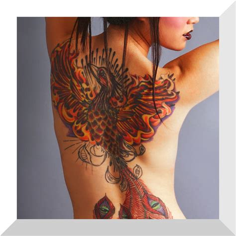 tattoo design app for mac download tattoo designs hd ink for tattoos wallpapers