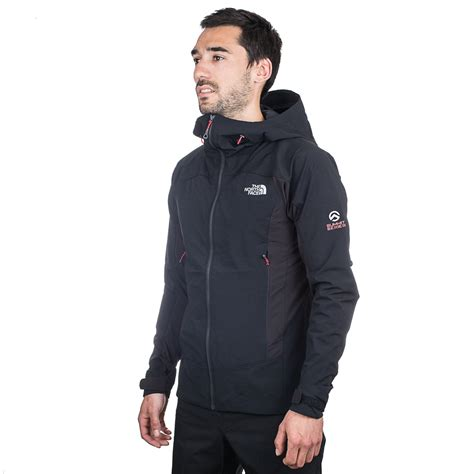 north facing the north face purgatory hooded jacket 2015 technical