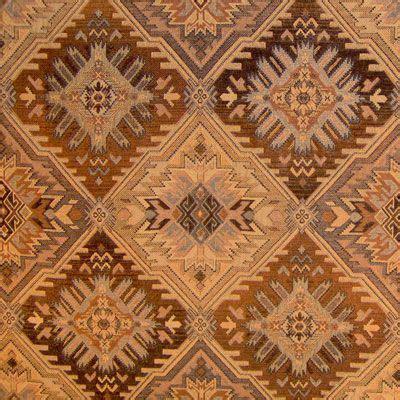 Upholstery Fabric Sacramento by 78 Best Ideas About Sofa Fabrics On Ralph
