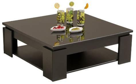 table namur conforama table namur conforama charming table laque blanc