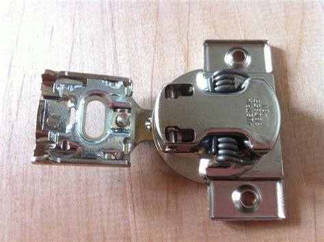 adjusting blum cabinet hinges blum overlay blumotion compact cabinet hinge soft close