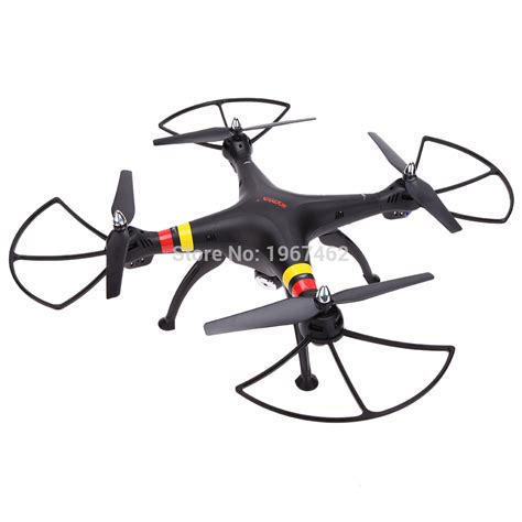 Drone Syma X8w Professional Drone Syma X8w 2 4g 4ch 6 Axis Rc Quadcopter With 2mp Wifi Fpv Wide Angle