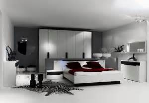 interior design for bedroom furniture luxury bedroom interior design idea modern home