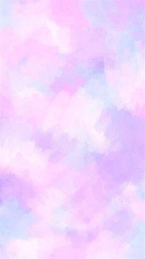 pastel iphone wallpaper ideas   pinterest