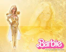barbie wallpaper 3 barbie wallpaper 26900750 fanpop