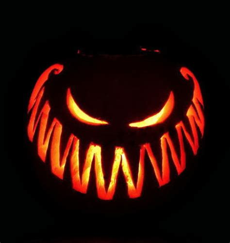 pumpkin carving ideas pumpkin carving ideas for halloween 2017 more epic