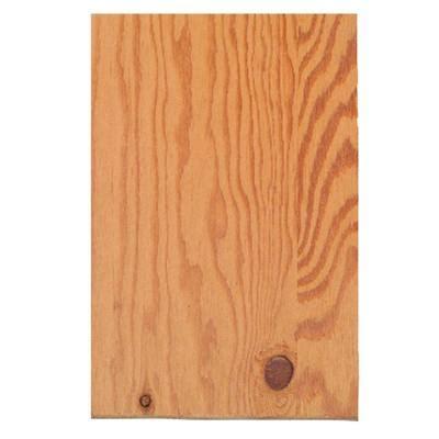 10 plywood plans free