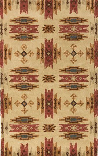 Southwestern Rugs Clearance by Pin By Lights In The Northern Sky On Southwestern Rugs