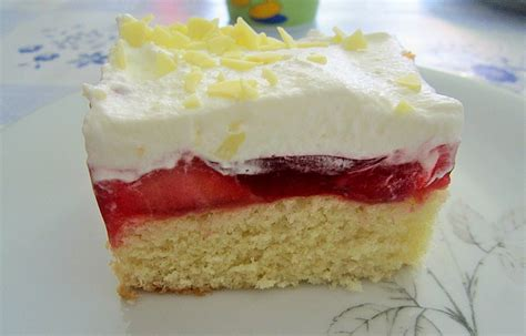 kuchen frau frau holle kuchen rezept mit bild backfee21