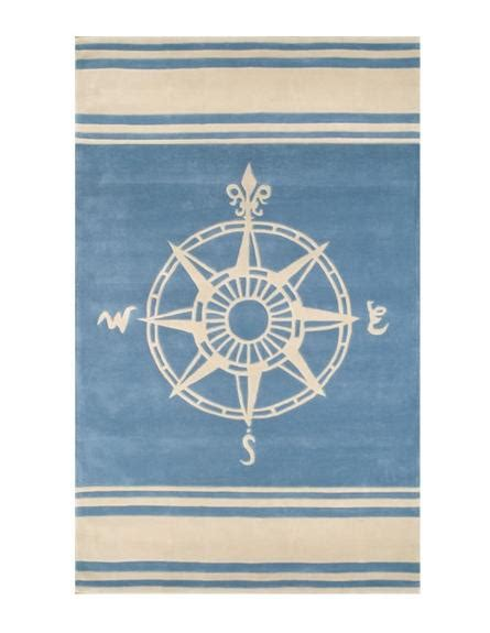 rosenberry rugs classic compass rug rosenberry rooms