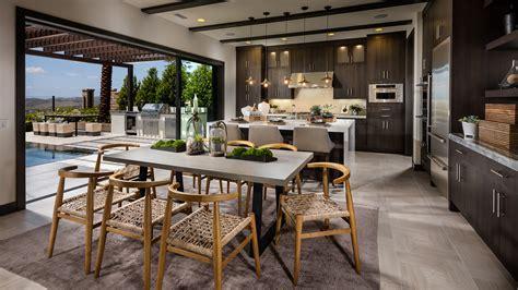 home design center irvine 100 home design center irvine design studio the new