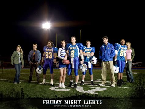 Friday Lights Free by Top Tv Shows And Where To Them For Free 171 The