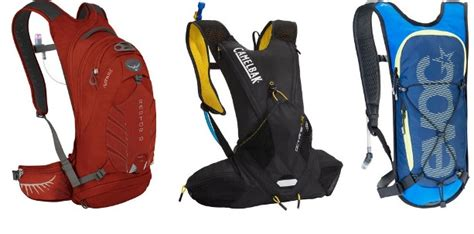 is a hydration pack worth it hydration pack buying guide wiggle guides