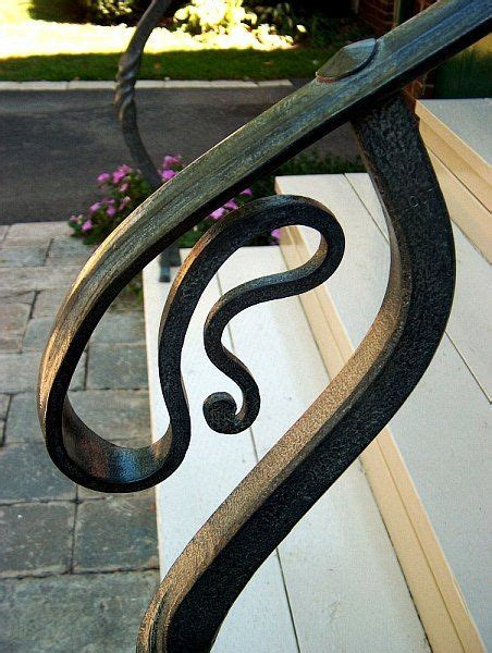 wrought iron banister railing best 20 wrought iron railings ideas on pinterest wrought iron handrail wrought