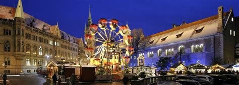 Best Photo Gifts by Christmas Market In Braunschweig Europe S Best Destinations