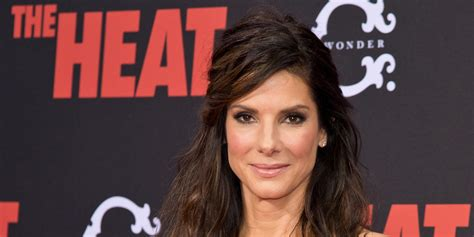 famous 50 year olds these celebrities prove it s never been a better time to